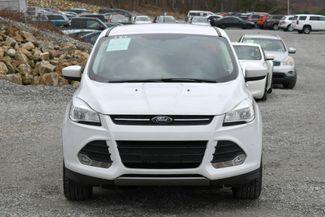 2014 Ford Escape SE Naugatuck, Connecticut 9