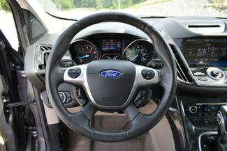 2014 Ford Escape Titanium Naugatuck, Connecticut 23