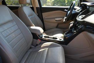 2014 Ford Escape Titanium 4WD Naugatuck, Connecticut 10