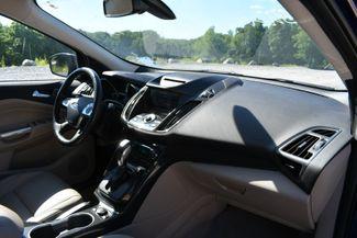 2014 Ford Escape Titanium 4WD Naugatuck, Connecticut 11