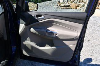 2014 Ford Escape Titanium 4WD Naugatuck, Connecticut 12