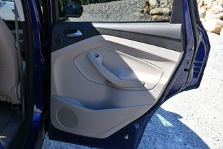 2014 Ford Escape Titanium 4WD Naugatuck, Connecticut 13