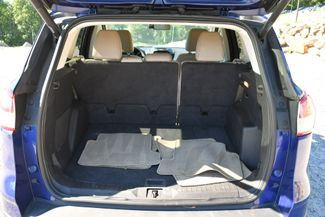 2014 Ford Escape Titanium 4WD Naugatuck, Connecticut 14