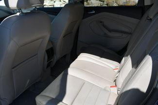 2014 Ford Escape Titanium 4WD Naugatuck, Connecticut 16