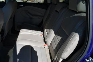 2014 Ford Escape Titanium 4WD Naugatuck, Connecticut 17