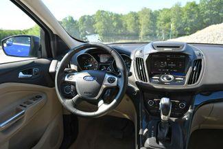 2014 Ford Escape Titanium 4WD Naugatuck, Connecticut 18
