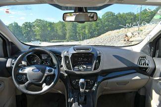 2014 Ford Escape Titanium 4WD Naugatuck, Connecticut 19