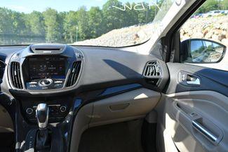 2014 Ford Escape Titanium 4WD Naugatuck, Connecticut 20