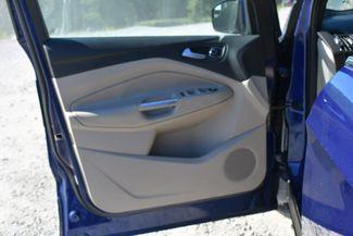 2014 Ford Escape Titanium 4WD Naugatuck, Connecticut 21