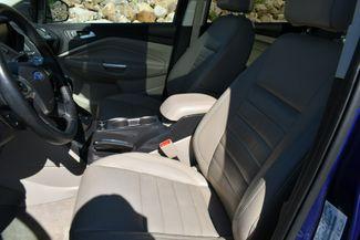 2014 Ford Escape Titanium 4WD Naugatuck, Connecticut 22