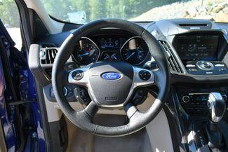 2014 Ford Escape Titanium 4WD Naugatuck, Connecticut 23