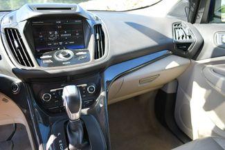 2014 Ford Escape Titanium 4WD Naugatuck, Connecticut 24