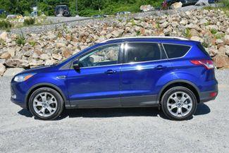 2014 Ford Escape Titanium 4WD Naugatuck, Connecticut 3