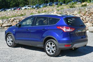 2014 Ford Escape Titanium 4WD Naugatuck, Connecticut 4
