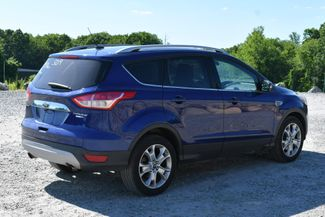 2014 Ford Escape Titanium 4WD Naugatuck, Connecticut 6