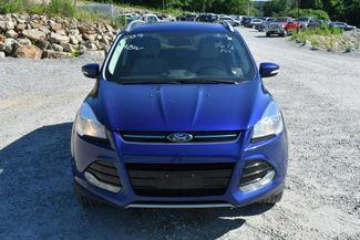 2014 Ford Escape Titanium 4WD Naugatuck, Connecticut 9