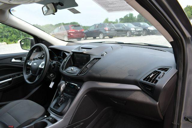 2014 Ford Escape SE 4WD Naugatuck, Connecticut 10