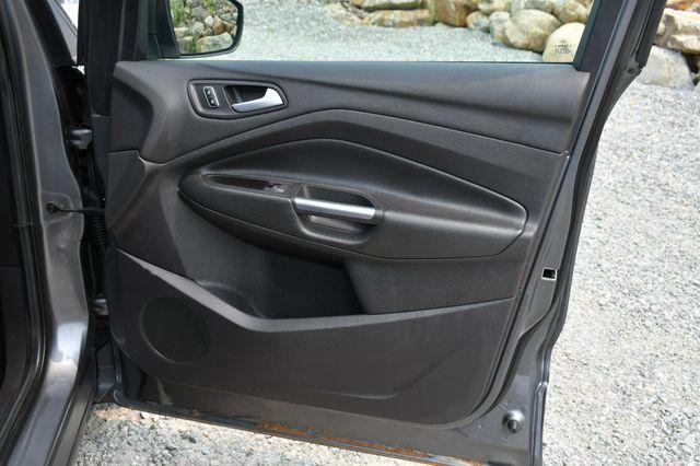 2014 Ford Escape SE 4WD Naugatuck, Connecticut 11