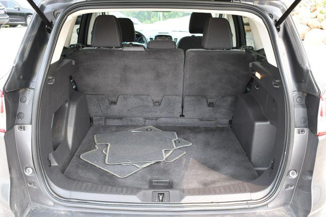 2014 Ford Escape SE 4WD Naugatuck, Connecticut 13