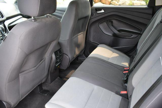 2014 Ford Escape SE 4WD Naugatuck, Connecticut 15