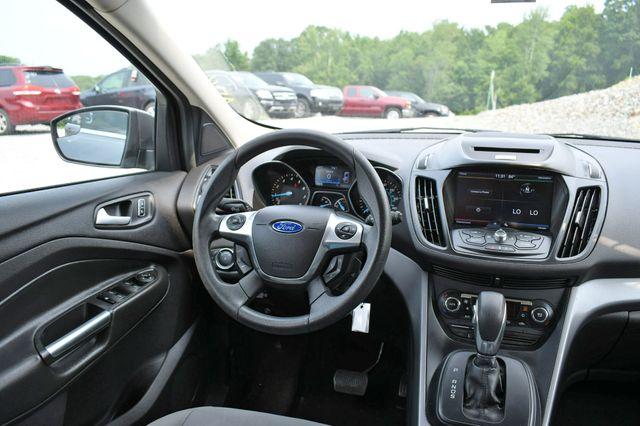 2014 Ford Escape SE 4WD Naugatuck, Connecticut 17