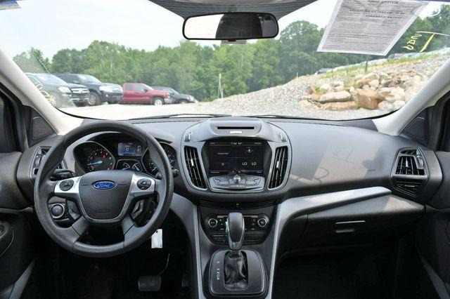 2014 Ford Escape SE 4WD Naugatuck, Connecticut 18