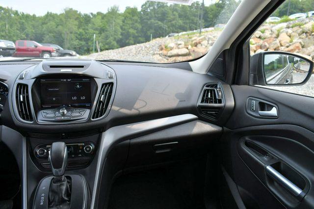 2014 Ford Escape SE 4WD Naugatuck, Connecticut 19