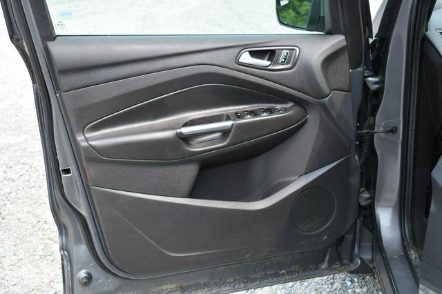 2014 Ford Escape SE 4WD Naugatuck, Connecticut 20