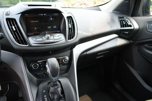 2014 Ford Escape SE 4WD Naugatuck, Connecticut 23