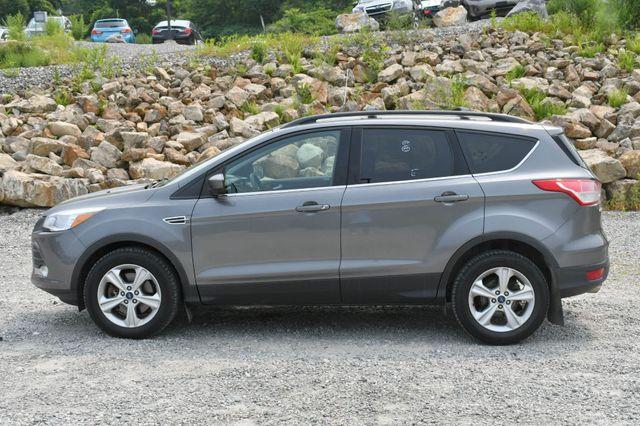 2014 Ford Escape SE 4WD Naugatuck, Connecticut 3