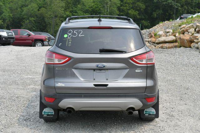 2014 Ford Escape SE 4WD Naugatuck, Connecticut 5