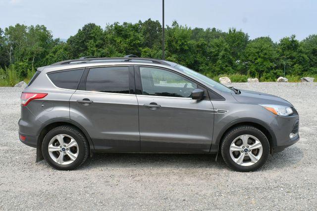 2014 Ford Escape SE 4WD Naugatuck, Connecticut 7