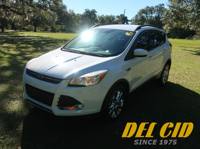 2014 Ford Escape SE in New Orleans, Louisiana 70119