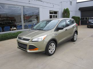 2014 Ford Escape S in Richmond, MI 48062