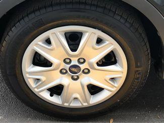 2014 Ford Escape S  city TX  Clear Choice Automotive  in San Antonio, TX