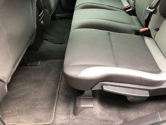 2014 Ford Escape S  city TX  Clear Choice Automotive  in San Antonio, TX