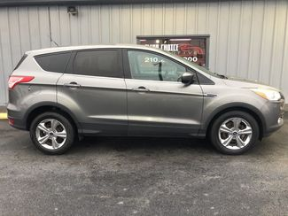 2014 Ford Escape SE  city TX  Clear Choice Automotive  in San Antonio, TX
