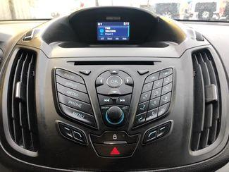 2014 Ford Escape SE  city TX  Clear Choice Automotive  in San Antonio, TX