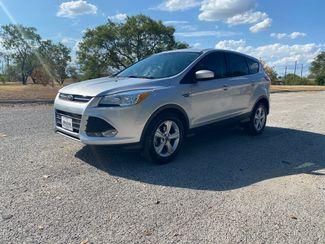 2014 Ford Escape SE in San Antonio, TX 78237