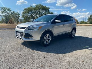 2014 Ford Escape SE in San Antonio, TX 78237