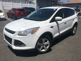 2014 Ford Escape SE 4x4 in San Diego, CA 92110