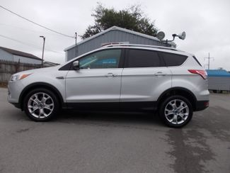 2014 Ford Escape Titanium Shelbyville, TN 1