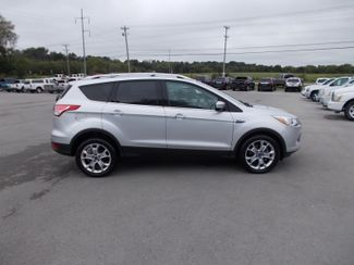 2014 Ford Escape Titanium Shelbyville, TN 10