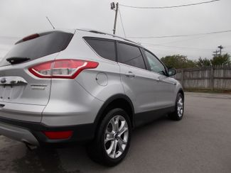 2014 Ford Escape Titanium Shelbyville, TN 11