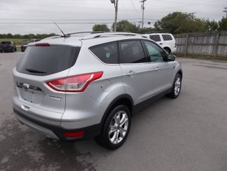 2014 Ford Escape Titanium Shelbyville, TN 12