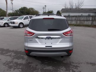 2014 Ford Escape Titanium Shelbyville, TN 13