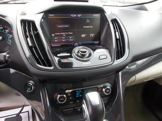 2014 Ford Escape Titanium Shelbyville, TN 24