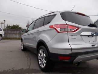 2014 Ford Escape Titanium Shelbyville, TN 3