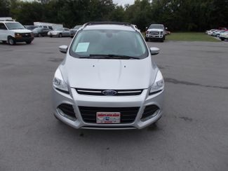 2014 Ford Escape Titanium Shelbyville, TN 7