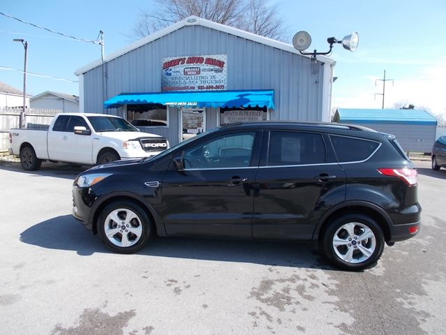 2014 Ford Escape SE Shelbyville, TN 1